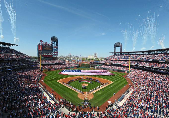 Phillies-home-opener-citizens-bank-park-680uw